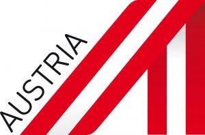 AW0_AUSTRIA_A_Logo_4c
